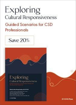 Exploring Cultrual Responsiveness