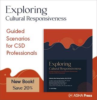 Exploring Cultural Responsiveness!
