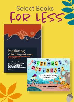 Consumer Education Resources
