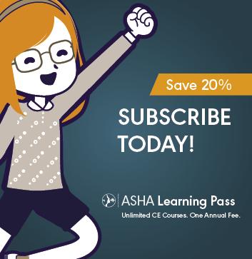 ASHA Learning Pass