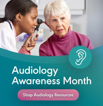 Audiology Awareness Month