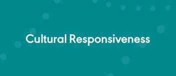 Publications on Cultural Responsiveness