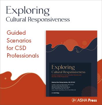 Exploring Cultural Responsiveness