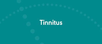 Courses on Tinnitus