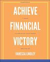 Achieve Financial Victory