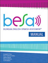 Bilingual English–Spanish Assessment (BESA)