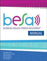 Bilingual English–Spanish Assessment (BESA)